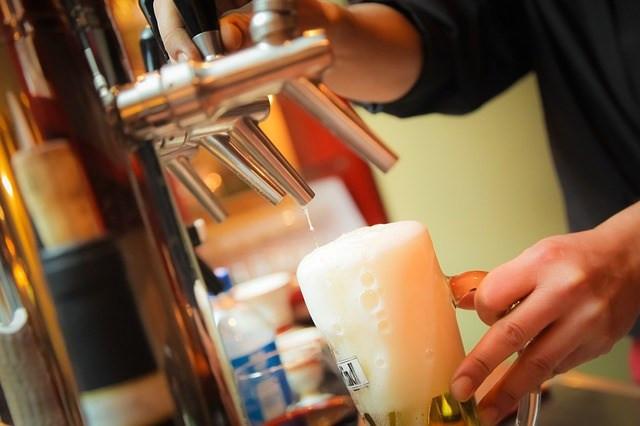 Chopp ou Chope? Nenhum dos dois, o certo é cerveja!