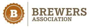 brewersassociation