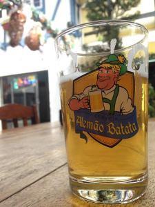Cerveja-Blumenau_Alemao-Batata_Reprodução