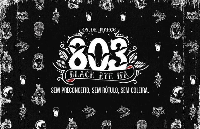 Perro Libre 803 (Imagem: Divulgação)