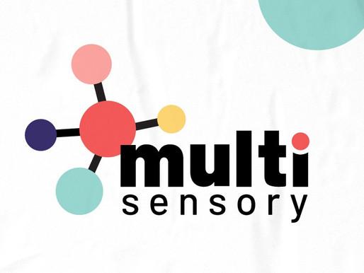 "Science of Beer lança o curso online ""MultiSensory"""