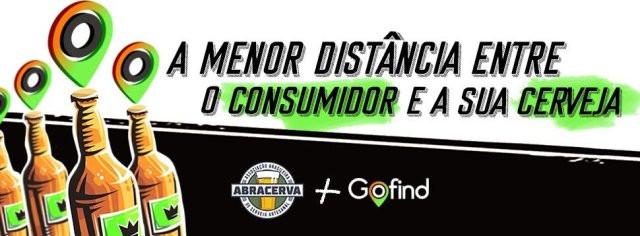 Abracerva aposta em tecnologia da Gofind (Imagem: Divulgação)