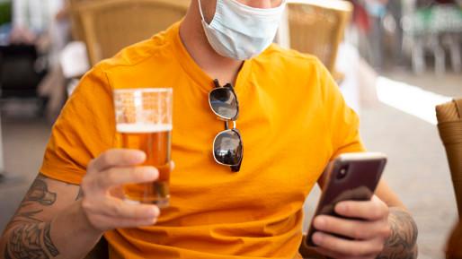 Pós-pandemia: usando o novo contexto a favor do seu negócio