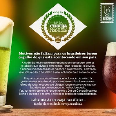 Dia da cerveja Brasileira.jpg