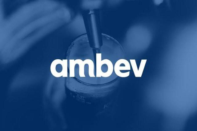 Ambev 9Imagem: Divulgação)