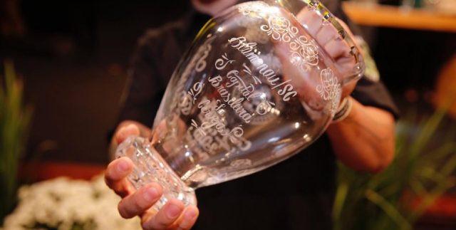 Concurso Brasileiro de Cervejas 2019 (Foto Daniel Zimmermann)