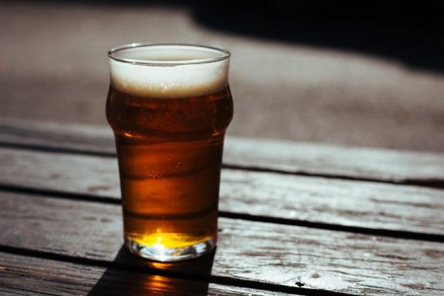 Benefícios da cerveja para a saúde (Imagem: Divulgação)