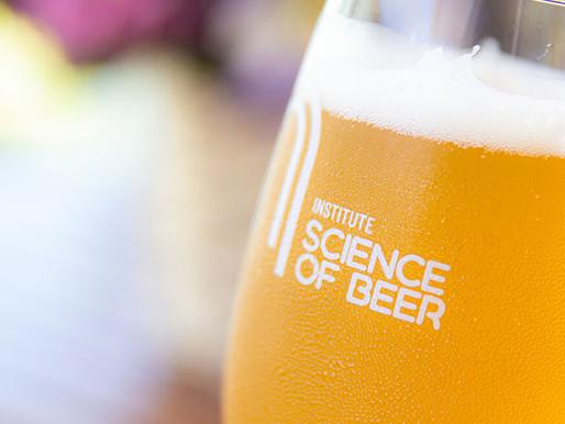 Science of Beer lança Curso de Sommelier de Cervejas online