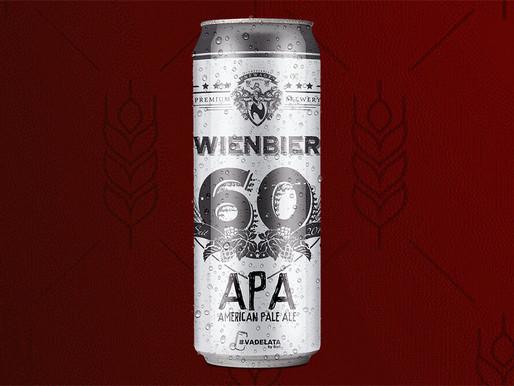 Prêmio WIENBIER 2021 abre inscrições para cervejeiros caseiros