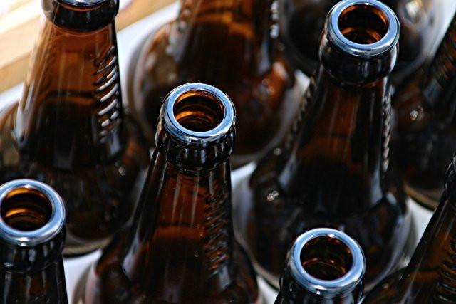 Preço da cerveja tem variação de até 78% na Grande BH (Imagem: Divulgação)