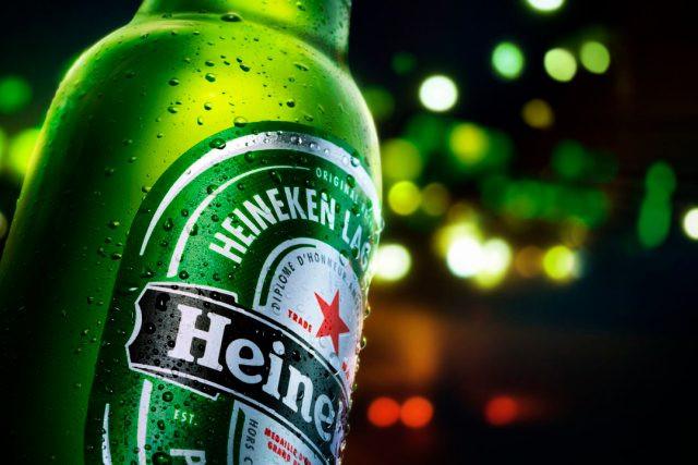 Heineken Brasil e Madero fecham parceria