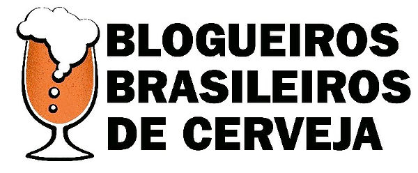 Blogueiros Brasileiros da Cerveja.jpg
