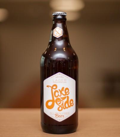 Lake-side-beer