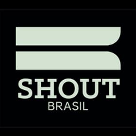 Shout Brasil - Indaial