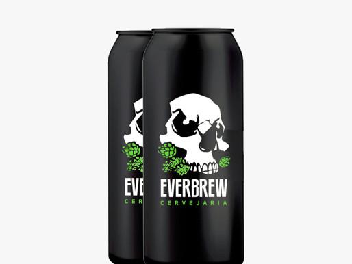 Cerveja Box disponibiliza Clube de Assinatura exclusivo da marca Everbrew