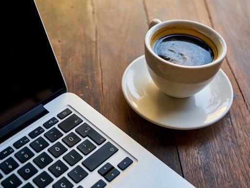 Conheça cursos online para donos de bares, restaurantes e afins em tempos de crise