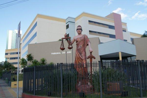 Julgamento foi realizado nesta quinta-feira. Foto: Divulgação