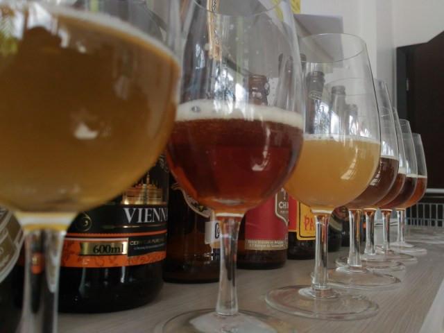 Instrução Normativa estabelece padrão de qualidade e identidade para a cerveja (Imagem: Cerveja em Foco)