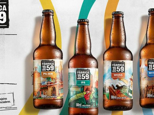 Grupo Pão de Açúcar lança sua própria cerveja