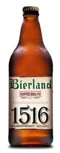 Bierland 1516