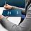 Thumbnail: eBook Engenharia de Cardápio - Básico