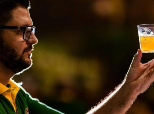 Concurso Brasileiro de Cervejas de Blumenau recebe 3.162 inscrições
