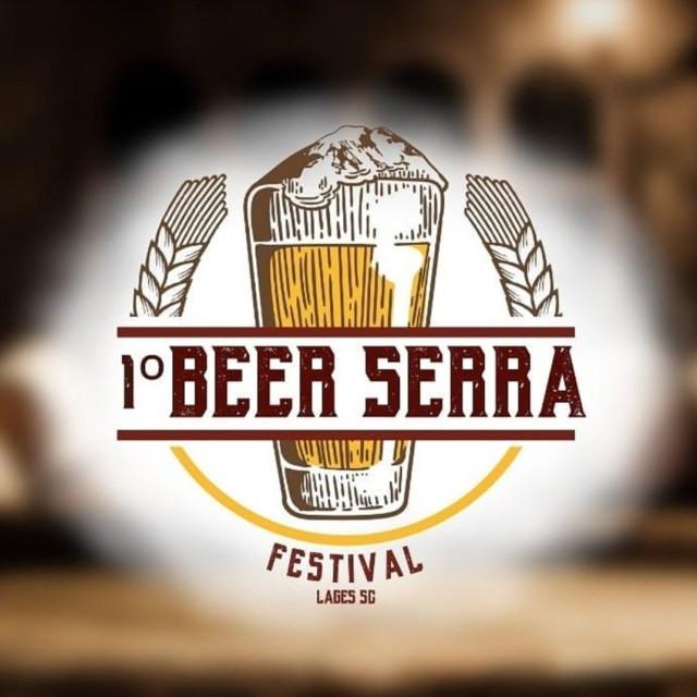 Primeiro Beer Serra em Lages - SC (Imagem: Divulgação)
