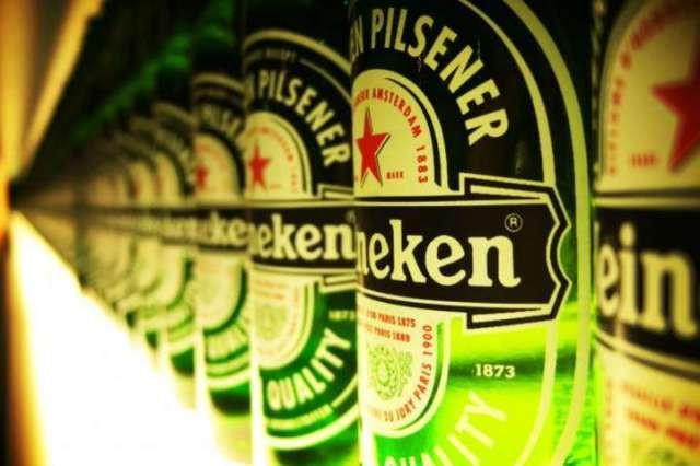 Coca Cola seguirá fazendo a distribuição das cervejas da Heineken no Brasil (Imagem: Divulgação)