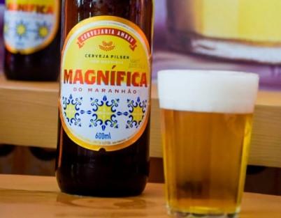 Ambev e Embrapa investem na produtividade de mandioca para a cerveja Magnífica