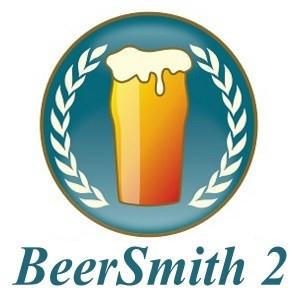 BeerSmith recebe mais de 250 itens novos para usar na sua receita!
