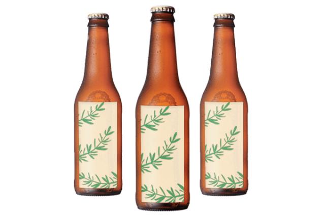 Cientistas criam cerveja especial para quem tem diabetes (Imagem: Divulgação)