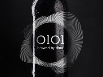 Cerveja 0101