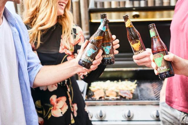 AB InBev vende subsidiária australiana Carlton & United Breweries para Asahi por AU $ 16 bilhões