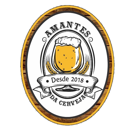 Amantes da Cerveja - Blumenau
