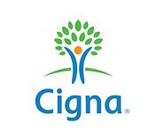 cigna_logo_edited.png