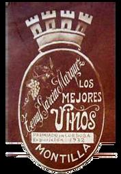 SELLO 1932.png