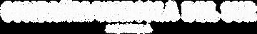 Nombre--Compañía-Vinícola-del-Sur-WHITE.