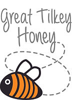 Great Tilkey logo.jpg