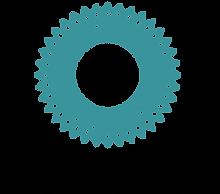 VMA_Group_Logo_IconTop_CMYK.png