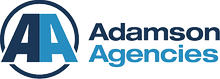 Adamson%20Agencies%20logo_edited.png