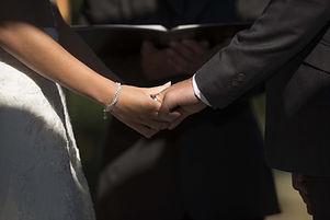 marriage-451596_edited.jpg