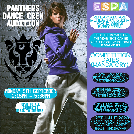 PANTHERS INFO.png