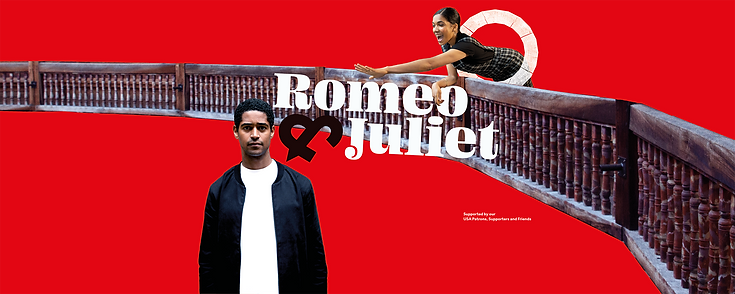 Romeo-and-Juliet-Masthead-2021.png