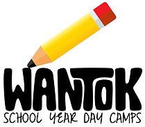 school-day-camp-04.jpg