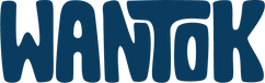 WANTOK-logo-blue.png