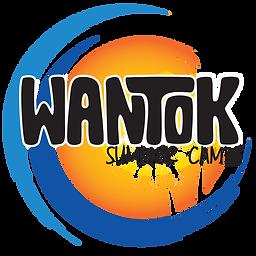 WANTOK-summer-final.png