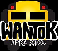 WANTOK-school-bus-02.png