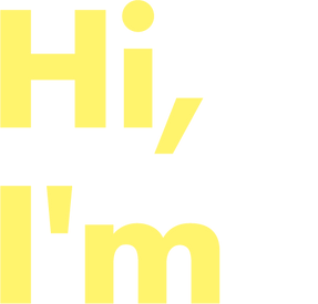 Hi2.png
