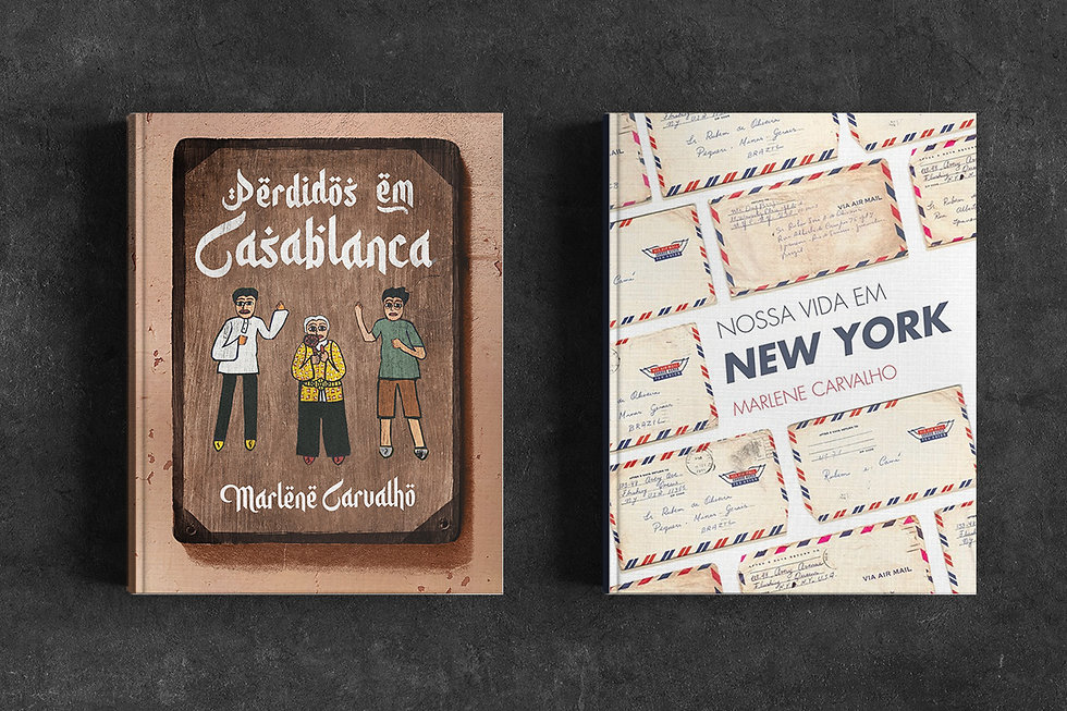 Livros-MarleneCarvalho.jpg