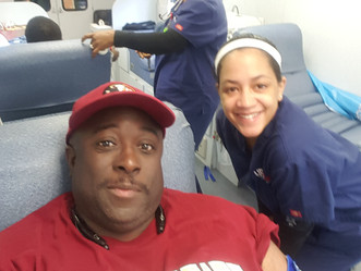 Life South Community Blood Center